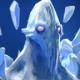 Ancient Apparition Heroe Dota 2