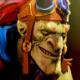 Batrider Heroe Dota 2