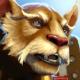 Brewmaster Heroe Dota 2