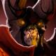 Doom Heroe Dota 2
