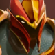 Dragon Knight Heroe Dota 2