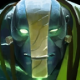 Герой Дота 2 Earth Spirit