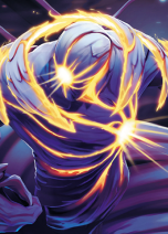 Enigma Heroe Dota 2