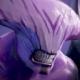 Faceless Void Heroe Dota 2
