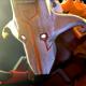 Juggernaut Heroe Dota 2