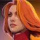 Lina Heroe Dota 2