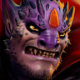 Lion Heroe Dota 2