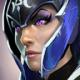 Luna Heroe Dota 2