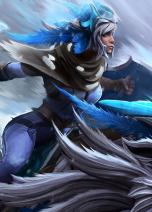 dota2_hero_image_alt