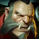 Lycan Heroe Dota 2