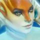Naga Siren Heroe Dota 2