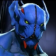 Night Stalker Heroe Dota 2