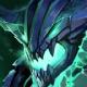 Outworld Destroyer Heroe Dota 2