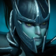 Phantom Assassin Heroe Dota 2