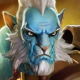 Phantom Lancer Heroe Dota 2