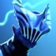 Razor Heroe Dota 2