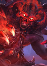 Shadow Demon Heroe Dota 2