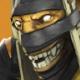 Shadow Shaman Heroe Dota 2