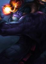 Slardar Heroe Dota 2