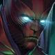 Terrorblade Heroe Dota 2