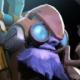Tinker Heroe Dota 2