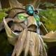 Treant Protector Heroe Dota 2