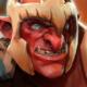 Troll Warlord Heroe Dota 2