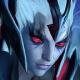 Герой Дота 2 Vengeful Spirit