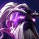 Void Spirit Heroe Dota 2